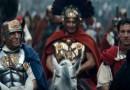 Netflix w Wadowicach kręci historyczny serial