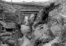 Jak było w czołgu z okresu I wojny światowej?