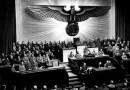 Wojna obronna Polski 1939, czyli jak Polska przegrała kampanię wrześniową