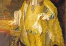 Wojna o sukcesję austriacką. Potrawka z grzybów kosztowała Austrię utratę Śląska