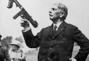 Polskie pistolety maszynowe i ich niezwykła historia