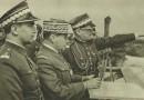 Polska zdradzona przez sojuszników. Francusko-brytyjska konferencja w Abbeville i jej konsekwencje