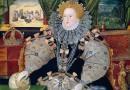 Nie chciała męża… bo była mężczyzną? Jakie sekrety skrywała Elżbieta I?