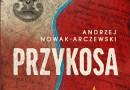 Doktor Jekyll and Mister Hyde polskiej konspiracji