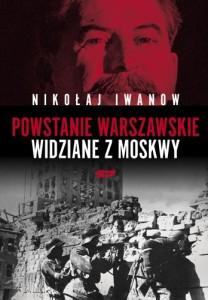 Powstanie warszawskie recenzja
