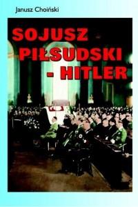 Sojusz Piłsudski-Hitler