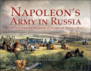 The napoleon's army