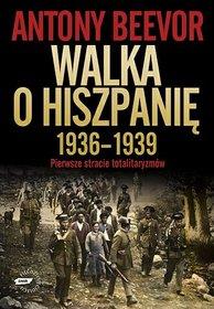 Walka-o-Hiszpanie-1936-1939