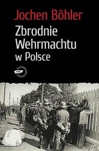 Zbrodnie Wehrmachtu w Polsce