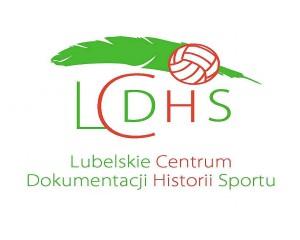 lcdhs3-2
