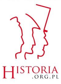 logohistoria