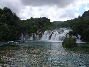 Chorwacja 2011 12