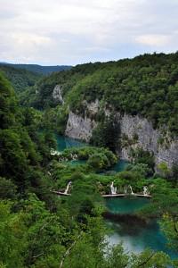 Chorwacja 2011 14