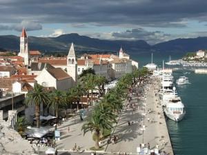 Chorwacja 2011 7