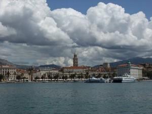 Chorwacja 2011 8