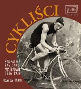 Cykliści wystawa