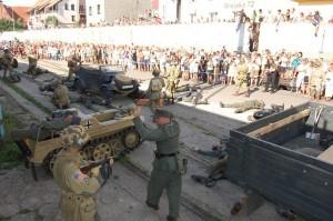 D-Day Hel 2010