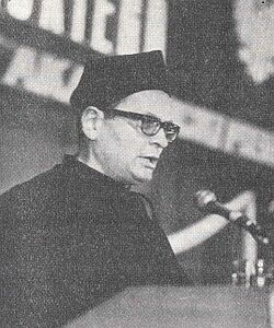 Jan Baszkiewicz