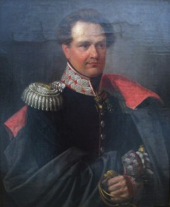 Jan Zygmunt Skrzynecki