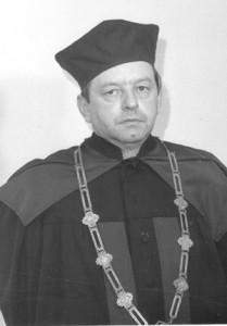 Joachim Benyszkiewicz