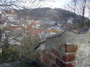 Kazimierz dolny nad Wisłą 14