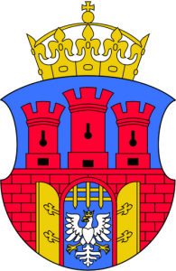 Kraków herb