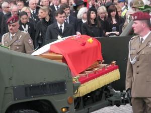 Krakow para prezydencka 14