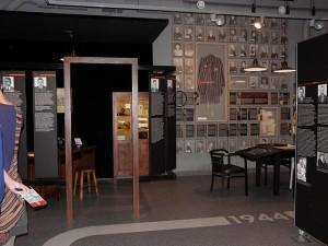 Krakowianie wystawa