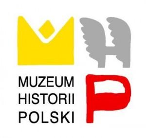 Noc Muzeów w Muzeum Historii Polski