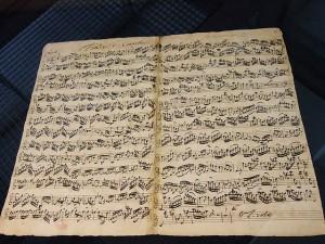 Najcennejsze dzieła Biblioteki Jagiellońskiej wystawa 4
