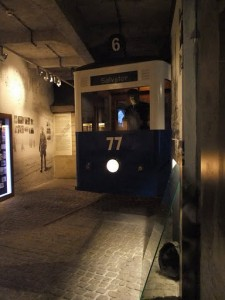 Noc Muzeów w Krakowie 2011 4