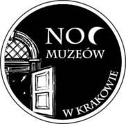 Noc Muzeów w Krakowie