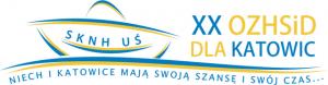 XX OZHS Katowice