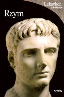 Rzym A Gabucci Recenzja Historiaorgpl Historia