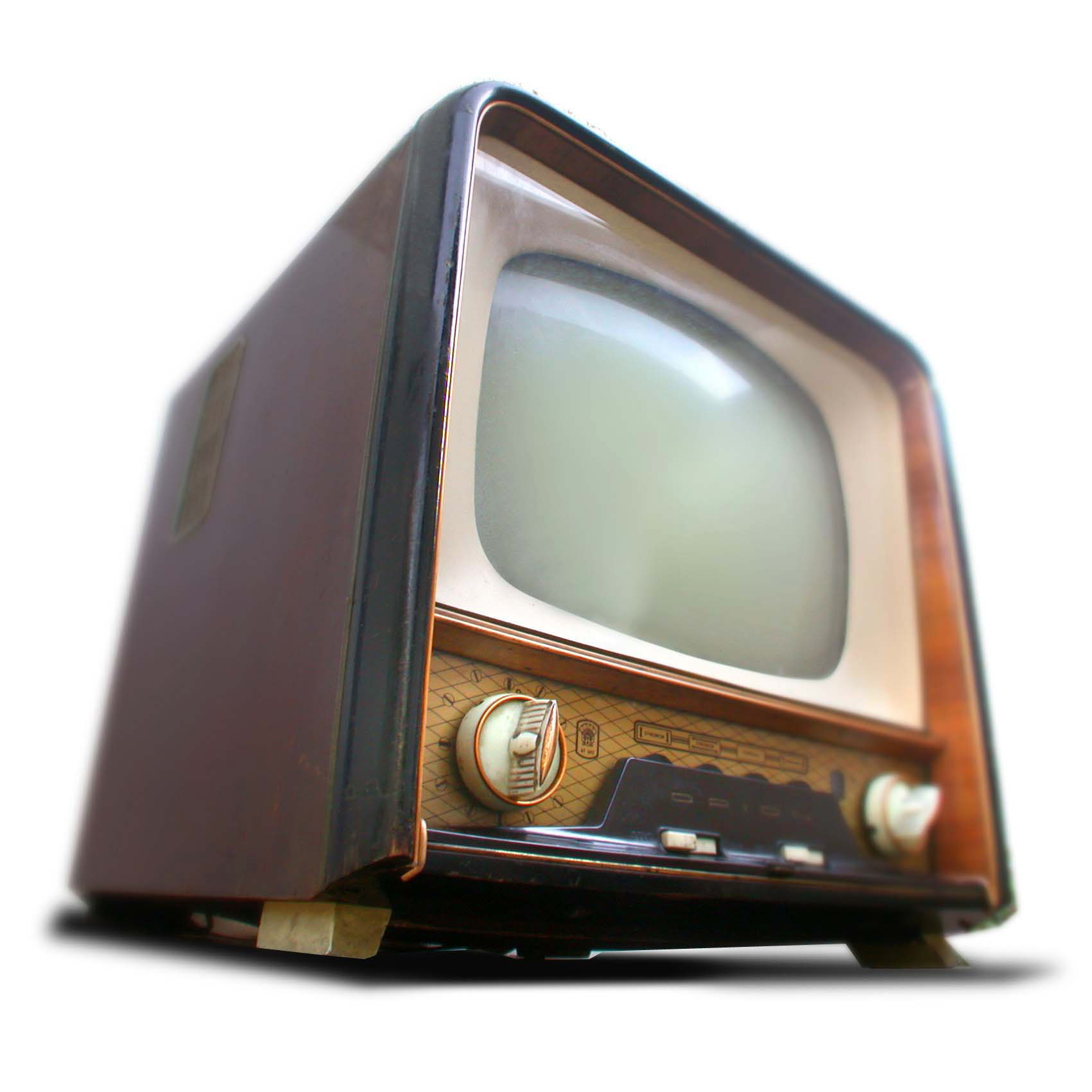 Program telewizyjny dla historyków (17 lipca 2013)  HISTORIAorgpl  histo -> Pose Télévision