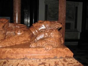 Wawel Jagiełło 2