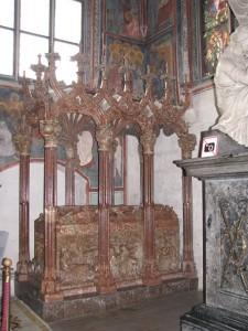 Wawel Jagiellończyk 3