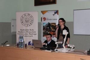 XIX OZHS Katowice
