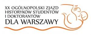 XX OZHS Warszawa