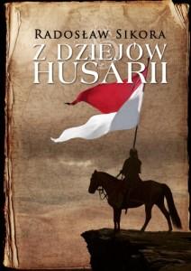 Z dziejów husarii
