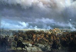bitwa pod Grochowem