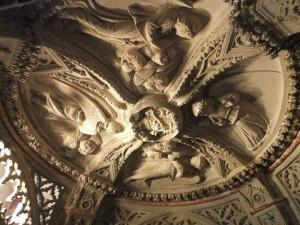 Katedra Szybenik
