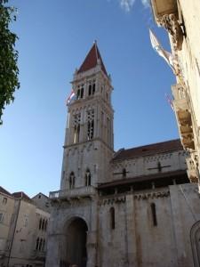 Trogir Chorwacja 4