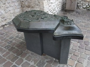 Turystyka Kraków