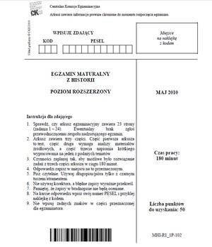 polski przewodnik paleo pdf chomikuj