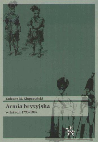 literatura brytyjska Zamawiaj książki online - kultura brytyjska - dostępnych 5 tytułów - wysyłka w 24h niskie ceny tel 222-907-505 - tania księgarnia wysyłkowa.