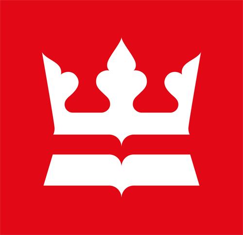http://historia.org.pl/wp-content/uploads/2012/03/Biblioteka-Narodowa.jpg