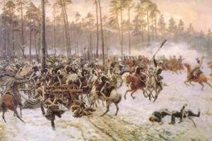 Bitwa pod Stoczkiem