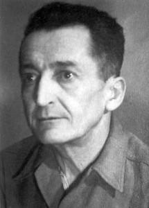 Emil Fieldorf Nil