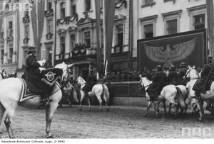 Niemcy w Krakowie 9